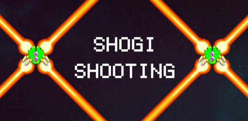 SHOGI-SHOOTING